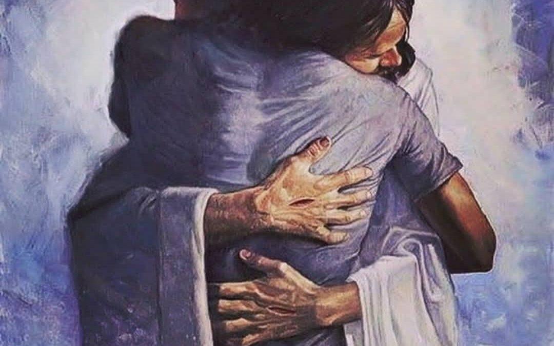 Renungan Sabda: Markus 9:38-40 (Rabu Biasa Pekan VII)