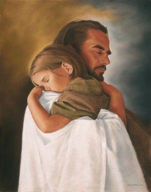 Renungan Sabda: Yoh. 15: 18-21   Sabtu, 16 Mei 2020   Hari Biasa Pekan Paskah V