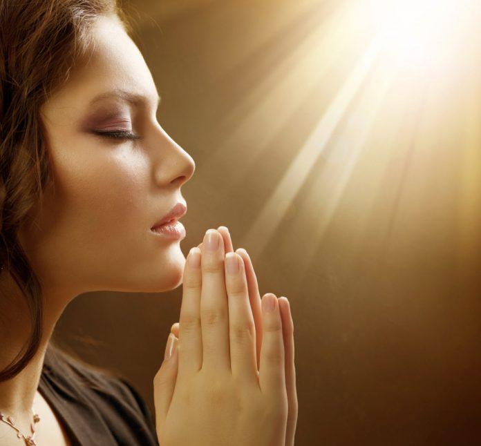 Renungan Sabda: Yoh 17:20-26 | Kamis, 28 Mei 2020 | Hari Biasa Pekan VII Paskah