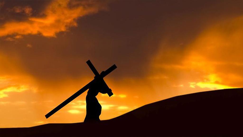Renungan Sabda: Lukas 9:22-25 (Kamis sesudah Rabu Abu)